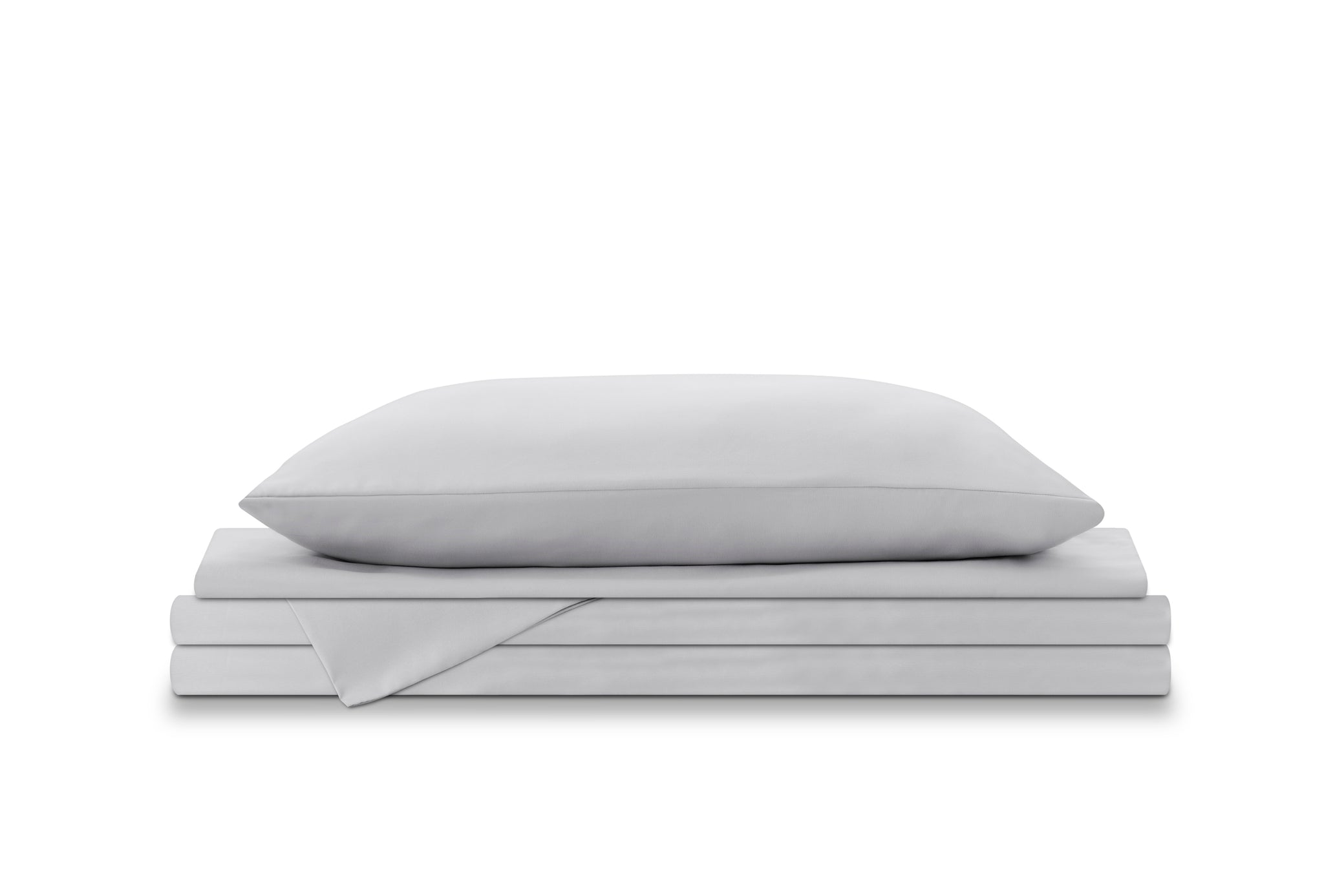 Beaufort Sheet Set - Queen