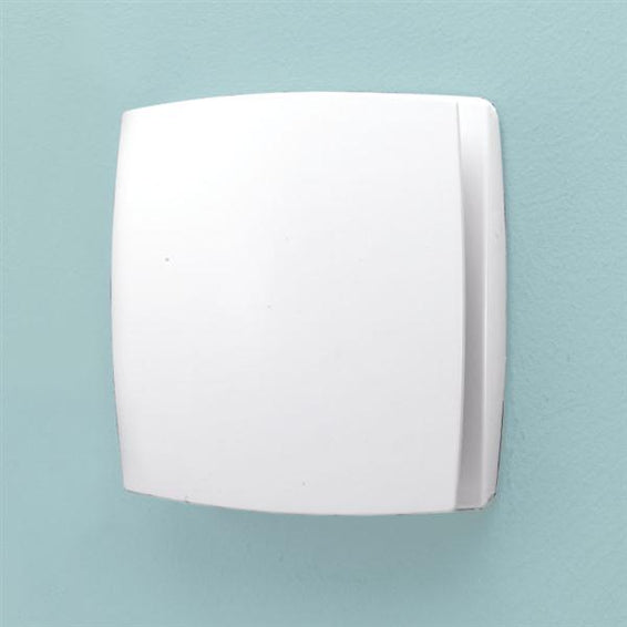 Breeze Wall Mounted White - SELV