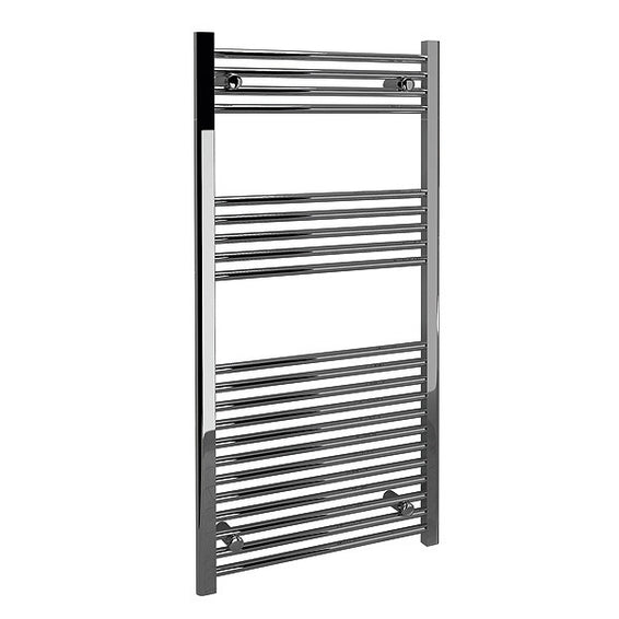 Straight Ladder Radiator