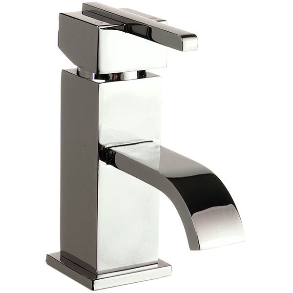 Epic Basin Mixer Tap