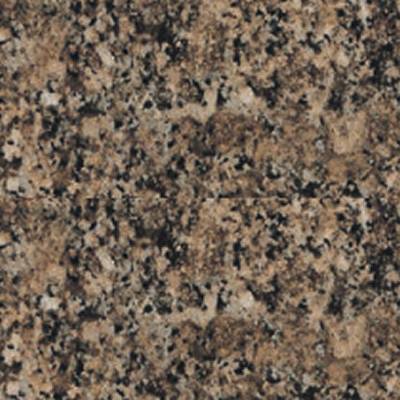 Scala Granite Worktop
