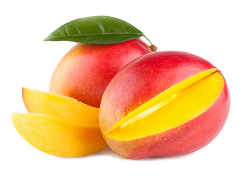 Red Mangoes 6 Pack
