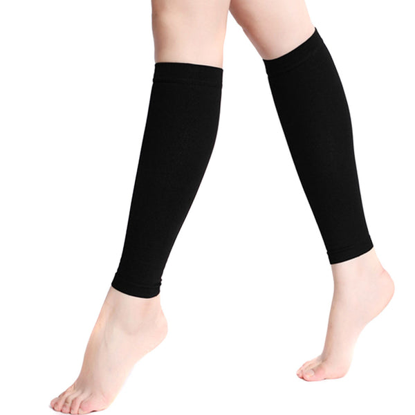 Leg Compression Socks