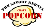 The Savory Kernel