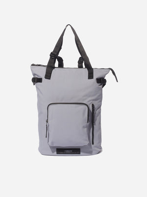 CONVERTIBLE BACKPACK TOTE Atmosphere Lug