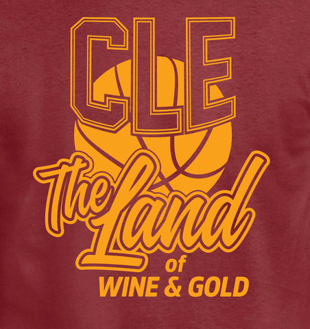 CLE Basketball