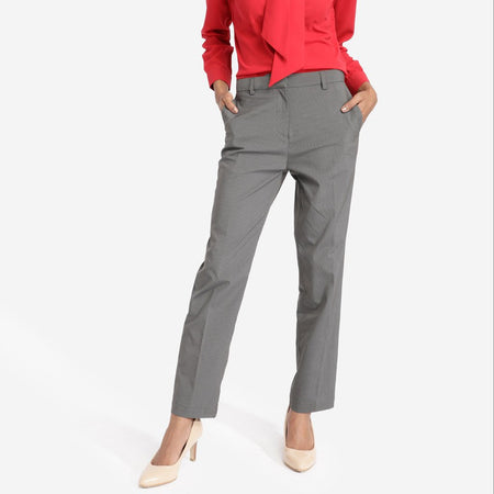 women pants and trousers buy western wear online buy work pants formal trousers for women online