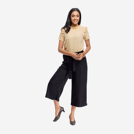 western workwear shopping online elegant pants for work good formal pants sites