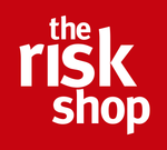 The Risk Shop