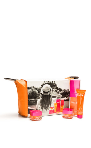 products/Doris_Wagner_NAVI_Travel_Set_Orange_1.jpg