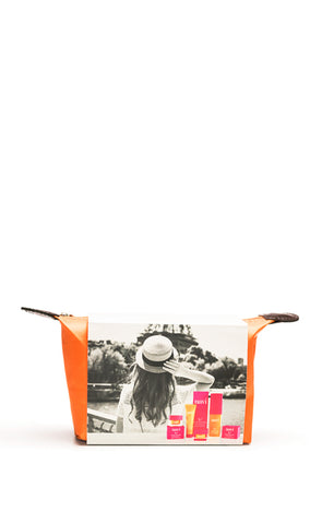 products/Doris_Wagner_NAVI_Travel_Set_Orange_2.jpg