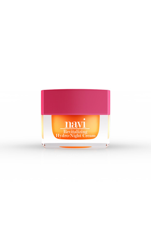 products/navi_travel_nightcream_72dpi_480x782_667d41a8-7790-473d-8884-0bf49b18bec6.png