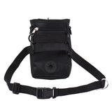 Dog Walking Waist Bag