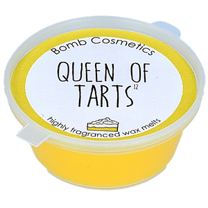 Copy of Queen of Tarts Mini Melt