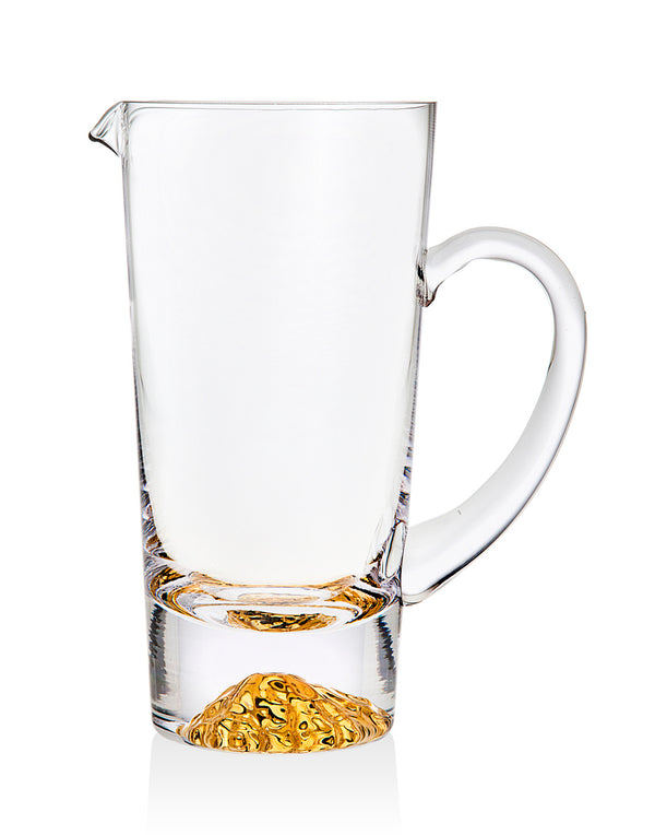 Sierra Gold 40oz Pitcher
