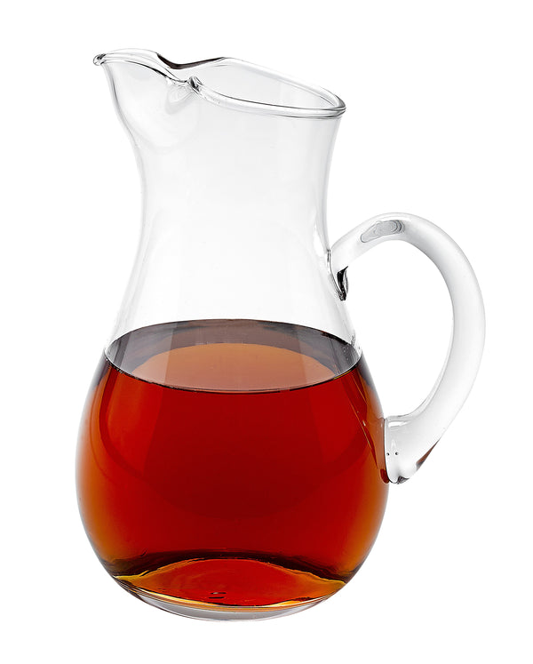"Zeus Pitcher H10"" - 36 Oz."