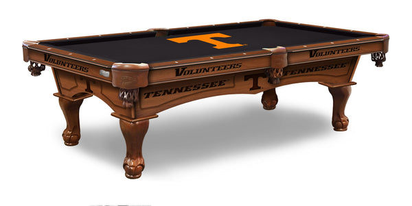 Tennessee Pool Table