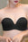 A| Chicloth Sexy Women Lace Invisible Bras-Chicloth