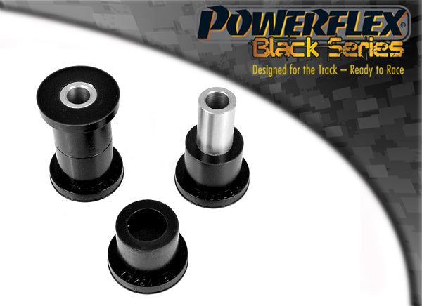 Powerflex : PFF73-201BLK