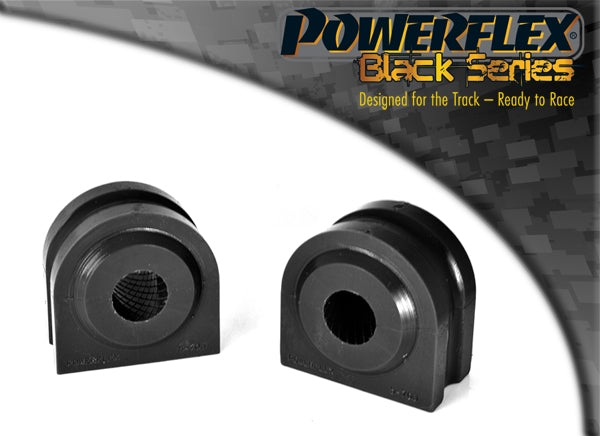 Powerflex : PFF5-703-24.6BLK