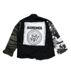 Ramones Full Body Jacket