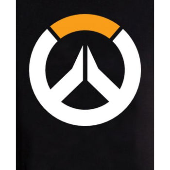 T-shirt Overwatch - Overwatch Icon