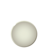ENSO Salad plate