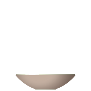N11 ENSO Medium serving bowl - Fig, in stock