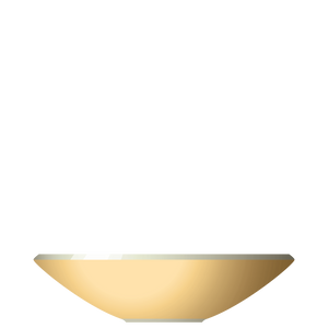 ENSO Large serving bowl