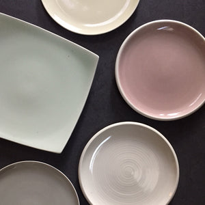 Plate Sampler - in stock