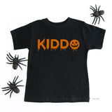 Kiddo - Baby & Child - Black or White