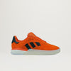 Adidas 3ST.004 (Collegiate Orange/Black/Core White)