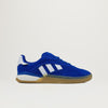 Adidas 3ST.004 (Collegiate Royal/White/Antique Silver)