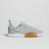 Adidas 3ST.003 (Clear Onix/Grey/Cloud White)