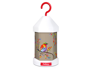 Fatboy Cappie-On Accessoire-Decoration Bruno Cappie-On Fatboy