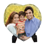 Valentine gifts - Print Stone with your photos, images, pictures, themes, designs and text. Create custom photo stone online and send to loved ones in India. Valentine's day gifts for husband, Valentines gift for boyfriend