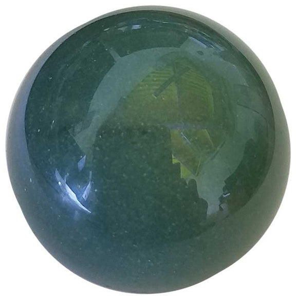 Green Aventurine Gemstone Sphere 40mm