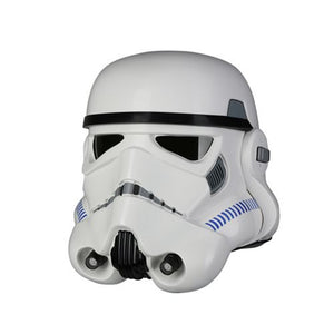Star Wars Classic Trilogy Stormtrooper Helmet Prop Replica - Official Anovos :: Mental XS Online