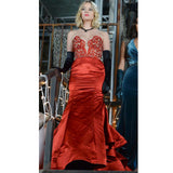 Pretty Little Liars Hanna Marin Finale Dress Ltd Ed (US 4-14) - The Costume Portal :: Mental XS Online