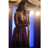 Riverdale S3 Ep 9 Veronica Lodge Sparkly Dress Ltd Ed (US 4-14) - The Costume Portal :: Mental XS Online