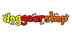 Dog Gear Shop