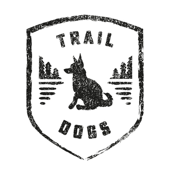 Trail Dogs!