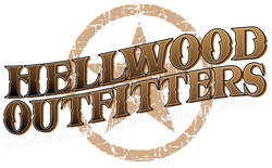 Hellwood Outfitters