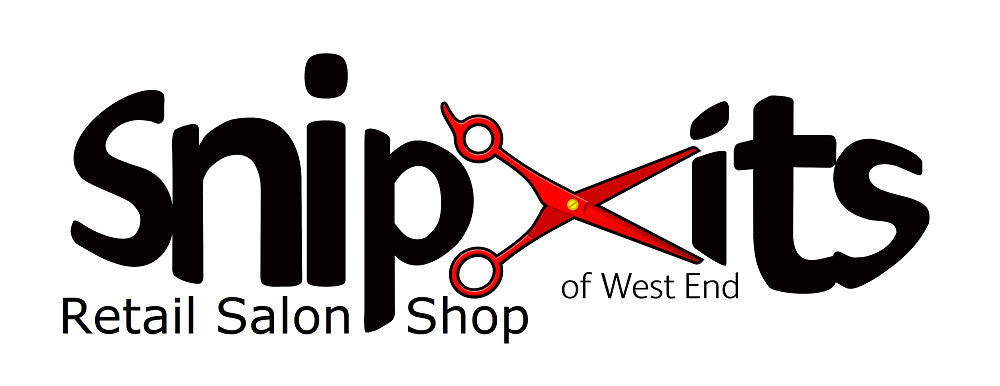 Snip-its of West End