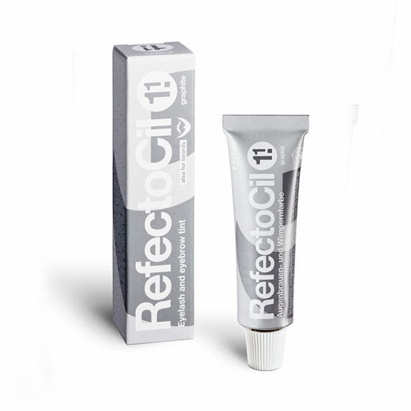 RefectoCil Tint - Single Tube