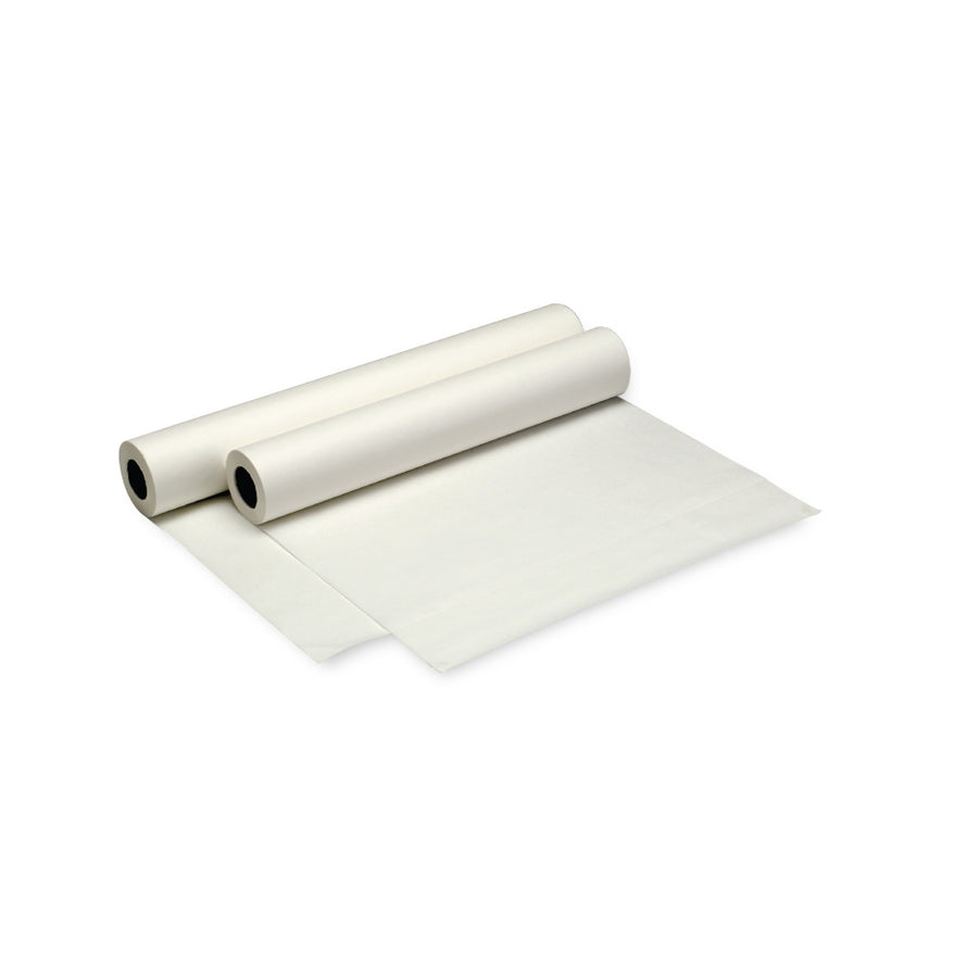 "Exam Roll Smooth (21"" x 225') - Single"