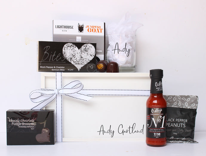 mens-personalised-gift-box-for-men-husband-boyfriend-delivered-nz-bloom-berry