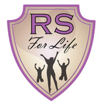 RS For Life