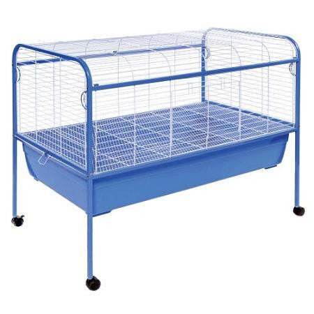 The Prevue 620 Small Pet Cage