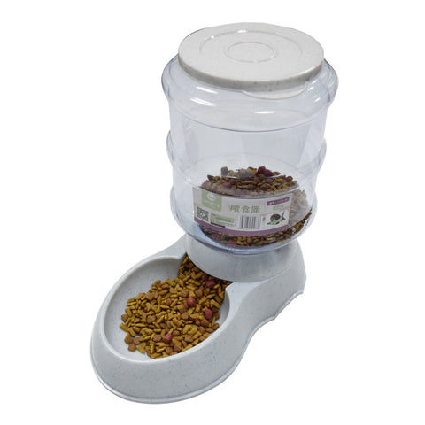 High Capacity Automatic Food / Water Feeder